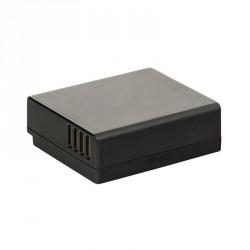 Doerr akumulátor PANASONIC BLE9, BLG10, 800mAh