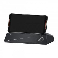 ASUS ZS600KL (ROG Phone) Mobile Desktop Dock