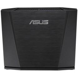 ASUS ZS600KL (ROG Phone) WiGig Dock