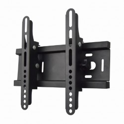 "GEMBIRD TV wall mount (tilting), 17""-37"""