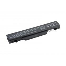Baterie AVACOM NOHP-PB45-N22 pro HP ProBook 4510s, 4710s, 4515s series Li-Ion 14,4V 4400mAh