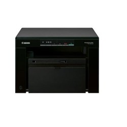 CANON MF3010 Print/Scan/Copy, 18str/min, USB2.0 multifunkce