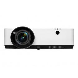 NEC Projektor ME382U LCD,3800lm,WUXGA,Lampy