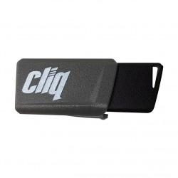 32GB Patriot Cliq USB 3.1