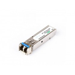 SFP 100M MM 1310nm 2km Cisco