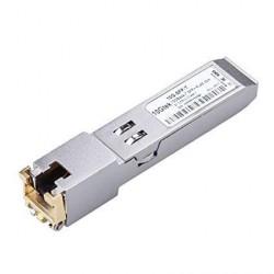 SFP+ Copper 10GBase-T 30M