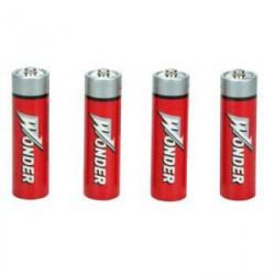 Baterie AA 1,5V R6 JCB (60KS)