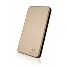 Redpoint Universal SHELL velikost 4XL zlaté