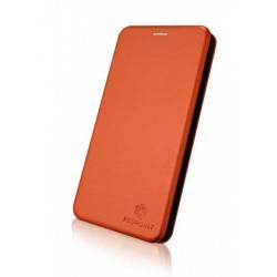 Redpoint Universal SHELL velikost 4XL oranžové