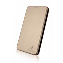 Redpoint Universal SHELL velikost 5XL zlaté