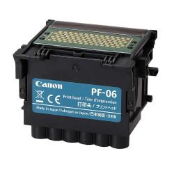 Canon tisková hlava PF-06 pro TM2xx/3xx