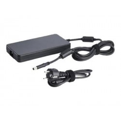Dell AC adaptér 180W 3 Pin pro Alienware, Precision, XPS NB