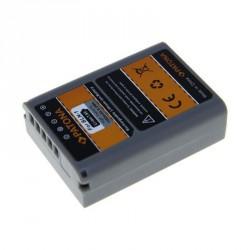 Patona akumulátor OLYMPUS BLN-1, 1050mAh