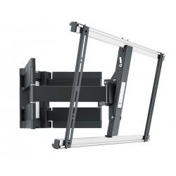 Rameno Vogel's THIN 550 na XXL displeje do 70 kg