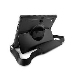 HP x2 1013 G3 Heathcare Case