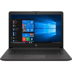 HP 240 G7 14.0 FHD i3-7020U/4GB/128GB/BT/W10H