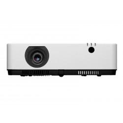 NEC Projektor MC342X,3400lm,XGA,Lampy