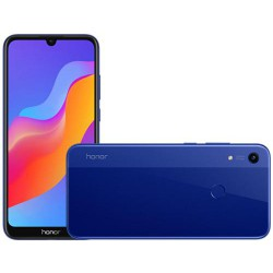Honor 8A Blue Dual Sim