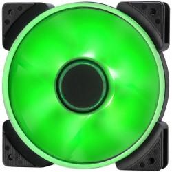 Fractal Design Prisma SL-12 Green