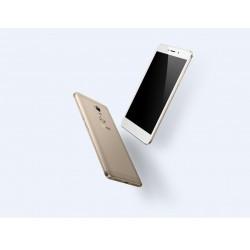 "TP-LINK Neffos X1, 5""/2G/16G Dual Sim Sunrise Gold"