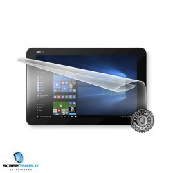 Screenshield ASUS Transformer Mini T103HAF folie na displej