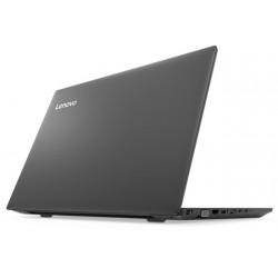 """Lenovo V330 15.6""""FH/i3-8130U/4G/128+1T/DVD/W10H"""