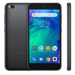 Xiaomi Redmi Go (1GB/8GB) černá