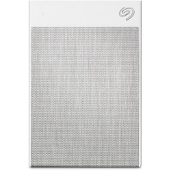 """Ext. HDD 2,5"""" Seagate Backup Plus Ultra Touch 2TB"""