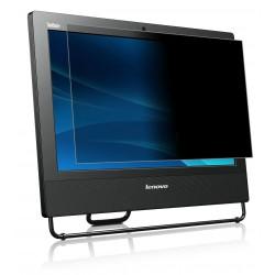 "Lenovo Privacy Filter 3M pro 20"" monitory"