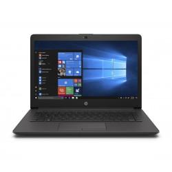 HP 240 G7 14.0 HD N4000/4GB/128/W10H