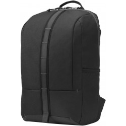 "HP 15.6"" Commuter Backpack (Black)"