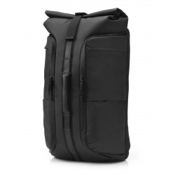 "HP 15.6"" Pavilion Wayfarer Backpack (Black)"