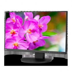 "24"" LED NEC EA241F,1920x1080,IPS,250cd,150mm,BK"
