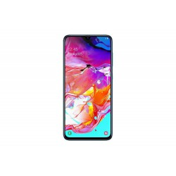 Samsung Galaxy A70 SM-A705 Blue DualSIM