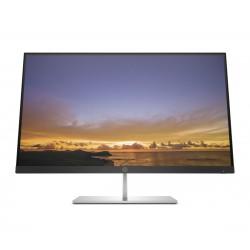 HP Pavilion 27 Quantum Dot 2560x1440/400/1k:1/HDMI/DP/14ms