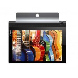 "Yoga Tablet 3, 10.1""HD/IPS/16G/2G/An5.1,black"