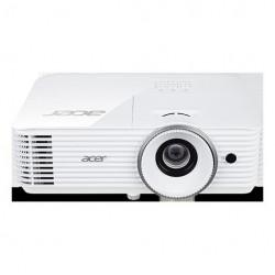 Acer DLP GM512 -3500Lm, FHD, 10000:1, HDMI, VGA, repro