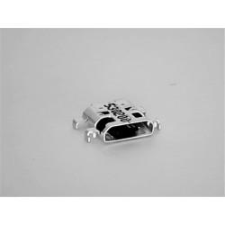NTSUP micro USB konektor 018 pro Lenovo A8-50 A5500 A5500H