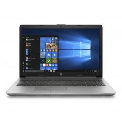 HP 250 G7 15.6 FHD i3-7020U/4GB/256GB/BT/DVD/W10H