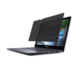 """Dell Filtr pro zvýšení soukromí pro notebooky 13,3"""""""