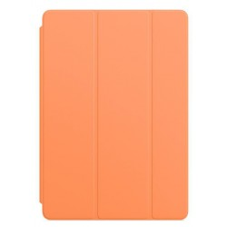iPad Air Smart Cover - Papaya