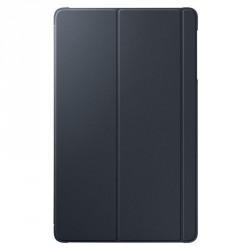 Samsung Polohovací pouzdro Tab A 2019 Black