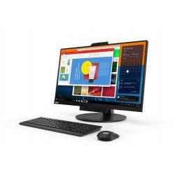 """Lenovo TinyIO 27""""IPS 16:9/2560x1440/1000:1/4-14ms"""