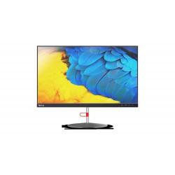 """Lenovo X24-20 23,8""""IPS/16:9/1920x1080/1000:1/250"""