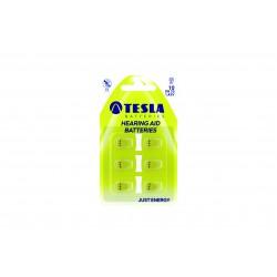 TESLA - baterie do naslouchadel A10