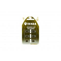 TESLA - baterie do naslouchadel A312