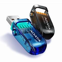 32GB ADATA UD230 USB black