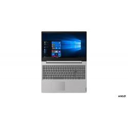 IP S145 15.6 FHD/i5-8265U/8GB/256G/NV2G/W10H šedý