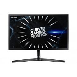 "24"" Samsung C24RG50-FullHD, VA, HDMI, 144 Hz"