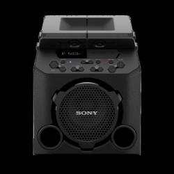 Sony bezdr. reproduktor GTK-PG10, BT, USB